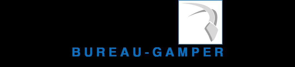 BUREAU GAMPER
